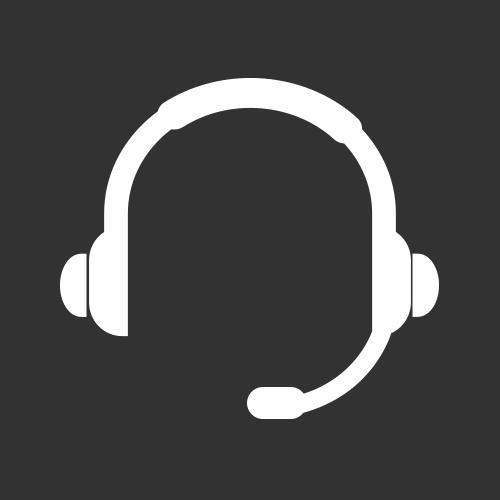 Unterricht (klassisch) mit Headset & Video Cam